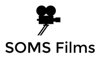 Logo SOMS.FILMS